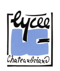 http://www.lycee-chateaubriand.fr/wp-content/uploads/2015/06/logo-chateaubriand.jpg