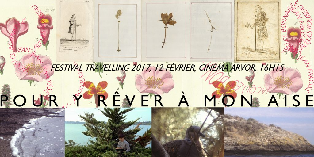 8:2:17_Travelling