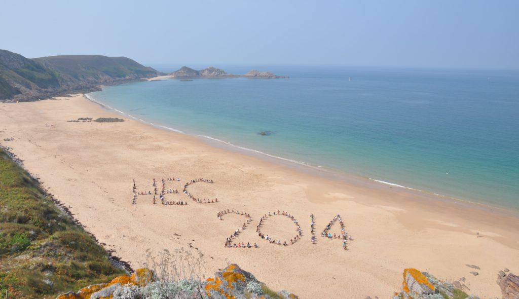 HEC 2014 Erquy recadrée
